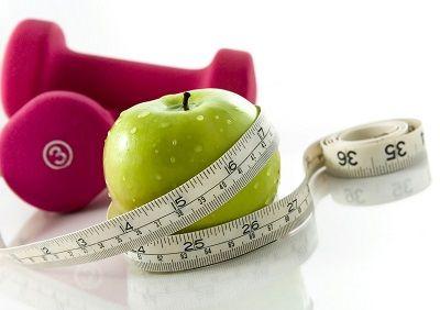 dieta estate