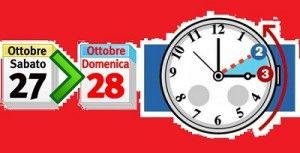 Cambio-ora-legale-notte-27-ottobre