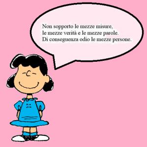 Lucy_van_Pelt