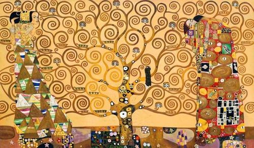 Gustav Klimt, dal 12 marzo in mostra a Milano