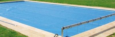 coperture estive piscine