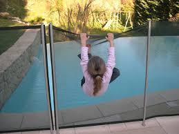 piscine bambini sicurezza