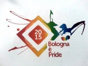 bologna-gay-pride-300x225